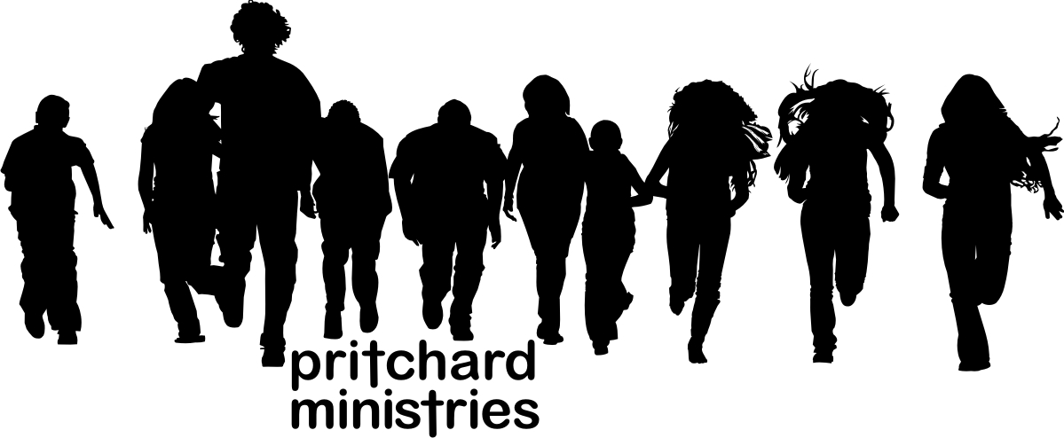 pritchard-ministries-with-text2.jpg